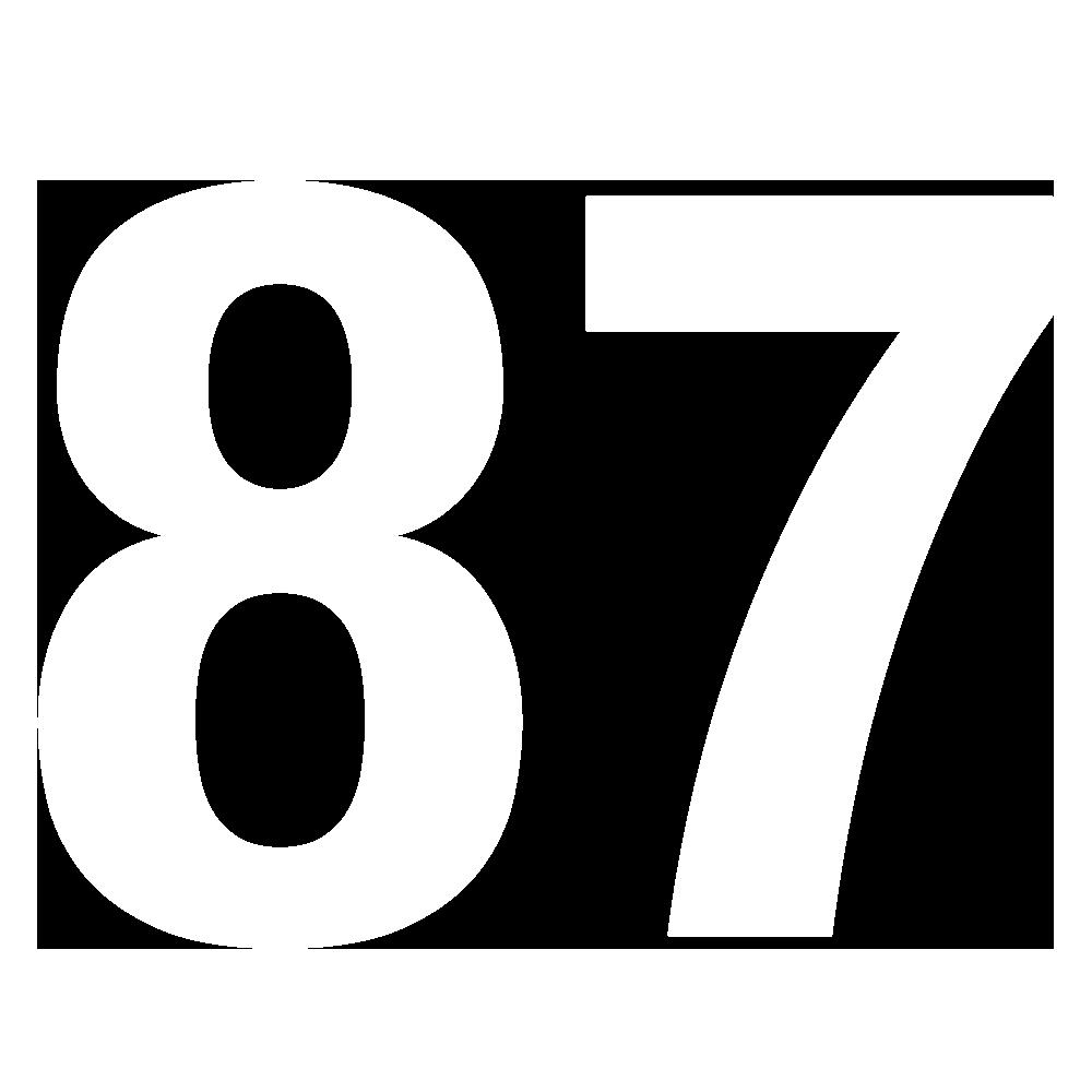 87 forum